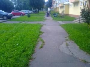 Obr-zok 018