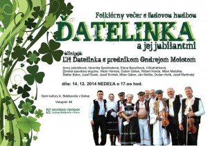 daTELINKA2