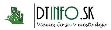 DTinfo.sk