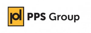 pps-group-detva