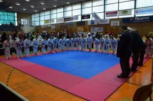karate123