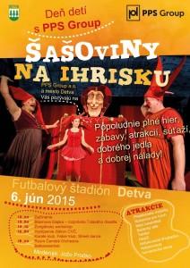 sasoviny