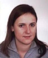 Micháliková Ivana