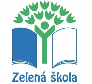 zelena skola