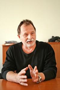 Ján Šiandor